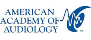 American_Academy_of_Audiology.height-400
