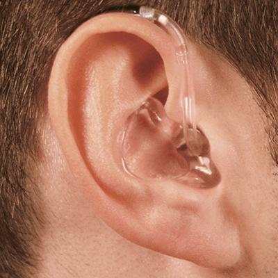 Behind-the-Ear