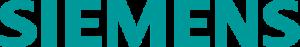 Copy of Siemens-logo