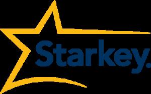 Copy of Starkey