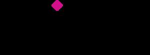 Copy of oticon_logo_cmyk_pos-1