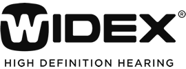 logos-Widex_logo