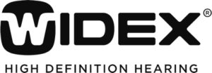 logos-Widex_logo