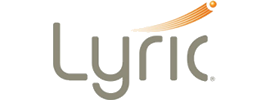 logos-lyric_logo
