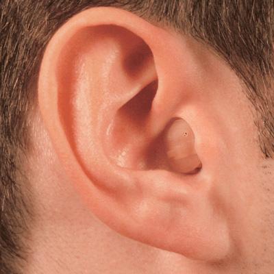 hearing-loss-img3