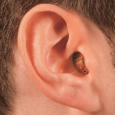 hearing-loss-img5
