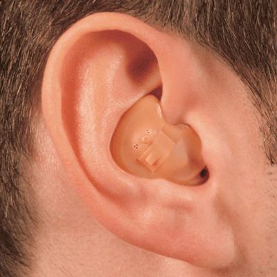 hearing-loss-img7