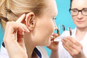 img-hearing-loss