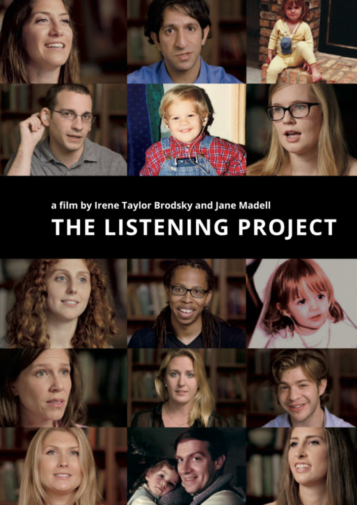the-listening-project